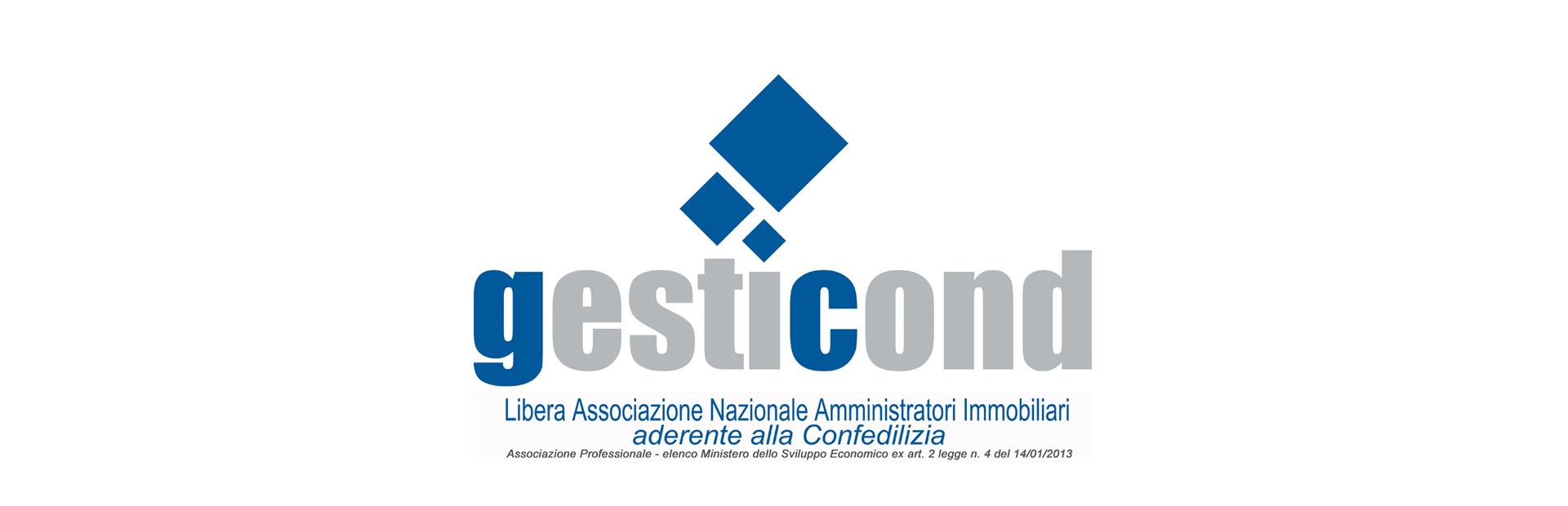 Gesticond1920x620_3