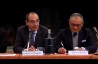 Intervento Massimo Bargiacchi