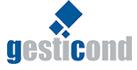 Logo Associazione GestiCond