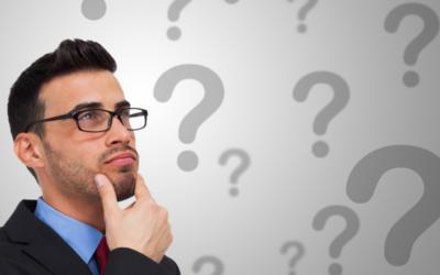 Cessione del Credito o Sconto in fattura?